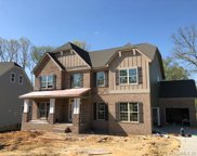 1301  Lightwood Road Unit #801, Waxhaw image