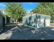 4181 Village Lane   W Unit C, Taylorsville image