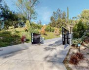 16957  Mooncrest Dr, Encino image