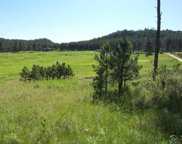 Lot 23 Bowman Ranch Subd., Custer County image