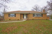 10590 Knollview  Drive, Evendale image