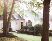 1014 Old Mill Road, Easley image