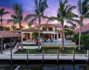 450 17th Ave S, Naples image