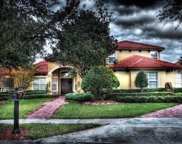 2237 Baesel View Drive, Orlando image