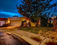 9708 COLONIAL Circle NE, Albuquerque image