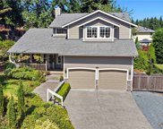 2114 S 373rd Ct, Federal Way image