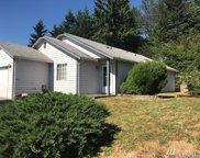 19811 14th Ave E, Spanaway image
