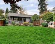 3702 166th Av Ct E, Lake Tapps image