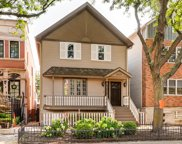 1649 West Wrightwood Avenue, Chicago image
