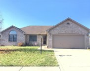 516 Leah  Way, Greenwood image