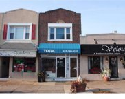 2124 Darby Road, Havertown image