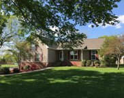 3271 Beckwith Rd, Mount Juliet image