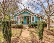 812  Kingston Avenue, Charlotte image