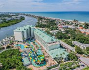 399 C 2nd Street Unit 214, Indian Rocks Beach image