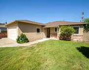 75 Olive Ct, Mountain View image