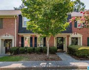 332 Chase Plantation Cir, Hoover image