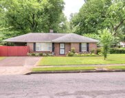 4601 Given, Memphis image