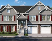 213 Ruby  Road, Kingston image