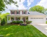 15430 BEACHVIEW DRIVE, Dumfries image