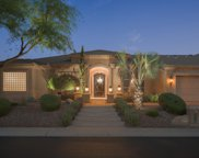 11737 N 129th Way, Scottsdale image
