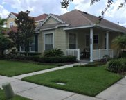 20013 Heritage Point Drive, Tampa image