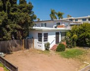 4058 Crown Point Drive, Pacific Beach/Mission Beach image