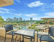 5022 S S Sandestin Boulevard Unit #6322/6324, Miramar Beach image