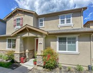 409 Pioneer Ln, Scotts Valley image