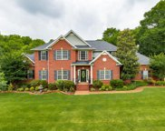 5046 Saddleview Dr, Franklin image