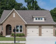 364 Shelby Farms Ln, Alabaster image