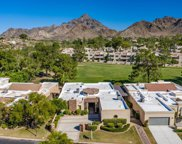 2737 E Arizona Biltmore Circle Unit #4, Phoenix image