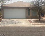 4228 E Agave Desert, Tucson image