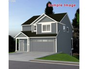 1548 18th  AVE, Forest Grove image