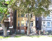2626 North Sawyer Avenue Unit G, Chicago image