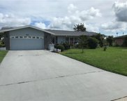 611 Caddy Drive, Poinciana image