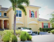 14573 Abaco Lakes DR Unit 203, Fort Myers image