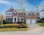 412 All Saints Place, Cary image