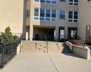 280 Lowndes  Avenue Unit #109, Huntington Sta image