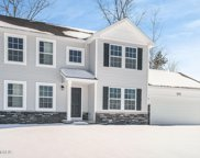 10848 Easthill Drive, Allendale image