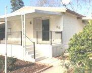 2706 W Ashlan Unit 88, Fresno image