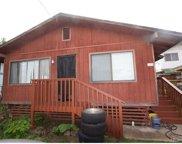1409 Iao Lane, Oahu image
