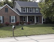 2940 Westborough  Drive, St Charles image
