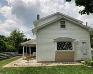 1710 North 17Th, South Whitehall Township image