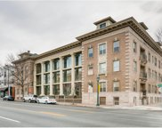 1210 East Colfax Avenue Unit 307, Denver image