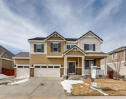 12215 South Grass River Trail, Parker image