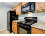 401 South Kalispell Way Unit 206, Aurora image