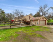31814 Lockwood, Prather image