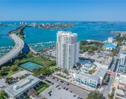 331 Cleveland Street Unit 401, Clearwater image