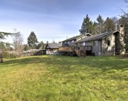 706 Grandview Ave, Shelton image