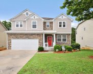 981 Forest Knoll Ct, Lithia Springs image